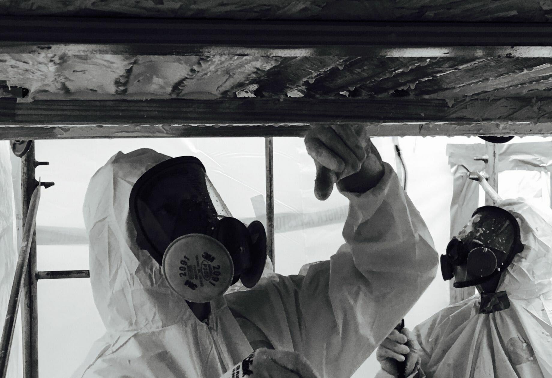 asbestos abatement t20 noOxx8 1