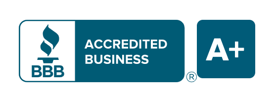 Oahu Extraction BBB Rating Oahu Water Extraction Services
