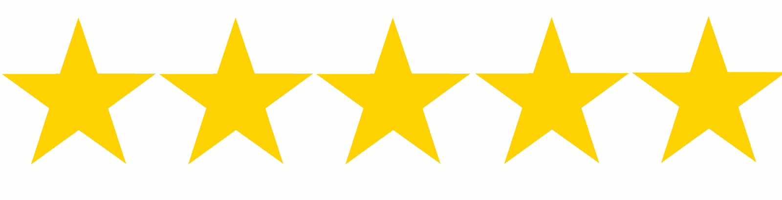 5 stars Oahu Water Extraction Services