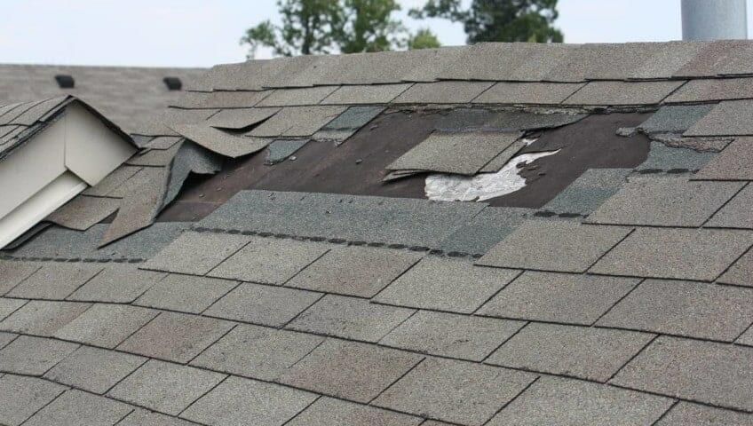 Hail Damage 848x480 1